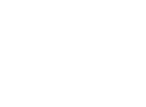 white I.F. Engineering Corp logo