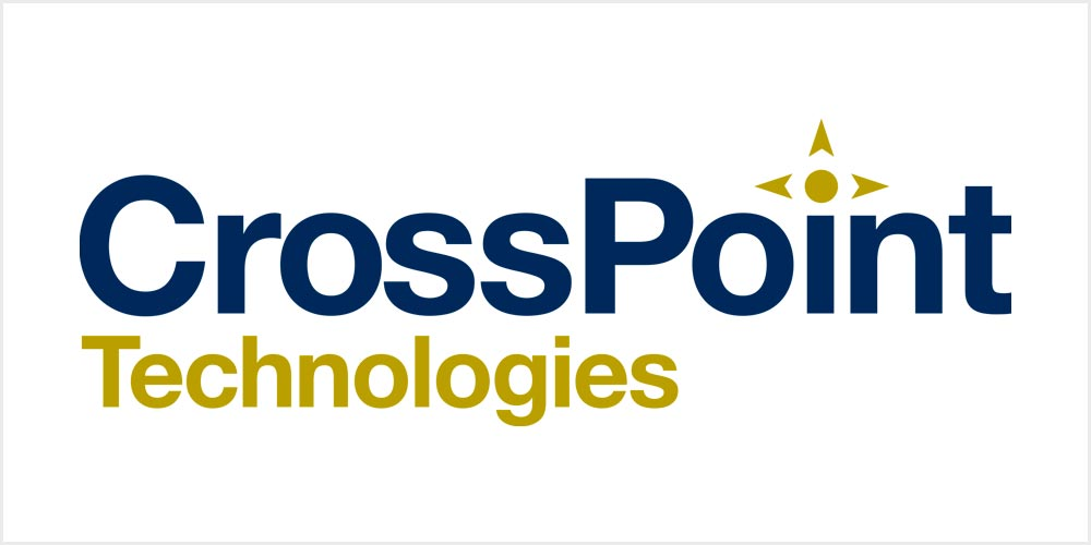 Crosspoint Technologies logo